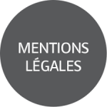 Mentions Légales Plomberie Chauffage Climatisation Pellet Frères