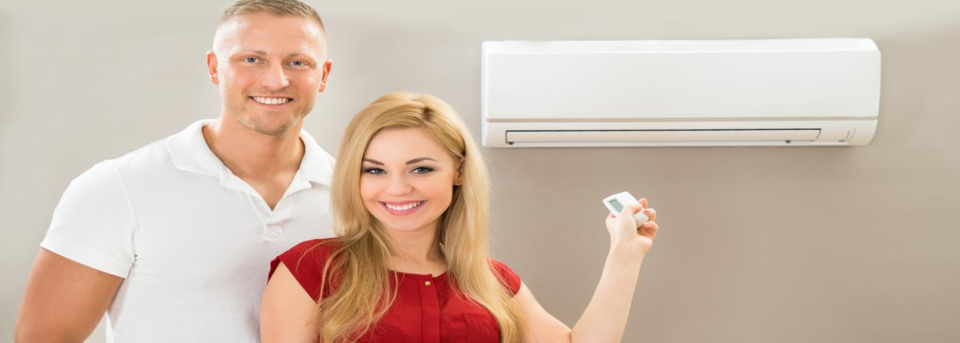 installation de Climatisation à Annecy Réparation et Pose De climatisation à Annecy