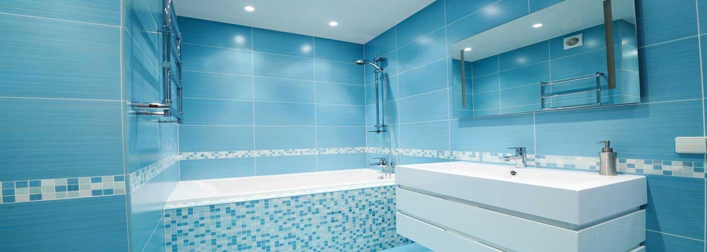 Salle de bains Annecy Clef en main, Aménagement de Salle de Bains à Annecy, Salle de bains, douches - Etude et réalisation.