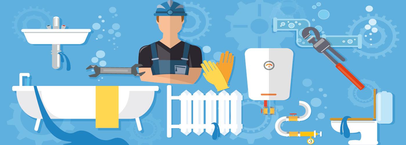 Dépannage Plomberie à Annecy tous travaux de plomberie sanitaire à Annecy